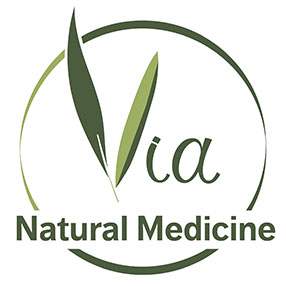 New multidisciplinary Integrative Health Center offering Naturopathic and Homeopathic services in St. Boniface, minutes away from downtown Winnipeg.