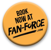 book-at-fan-force