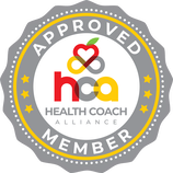 health coach alliance